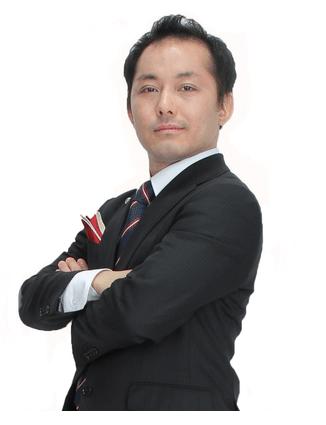 木村正木の虹色の成功法則02