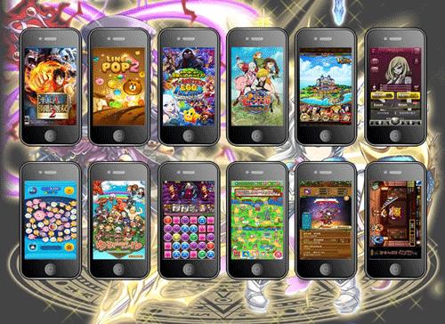 gtaゲームアプリ