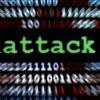 DDoS攻撃の被害に遭っていました(エックスサーバーで良かった!)